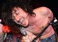 Fat White Family @ The Horseshoe Tavern
