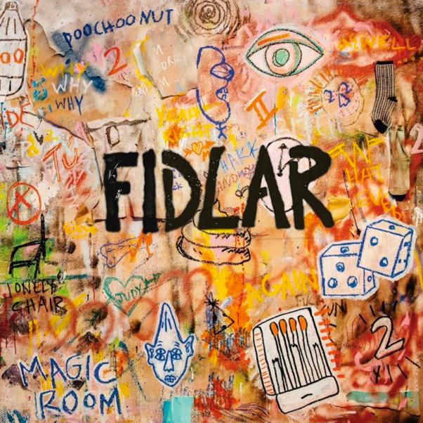 fidlar-too