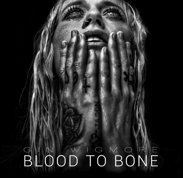 gin_web_blood_to_bone
