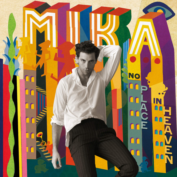 MIKA-No-Place-In-Heaven-2015-1200x1200