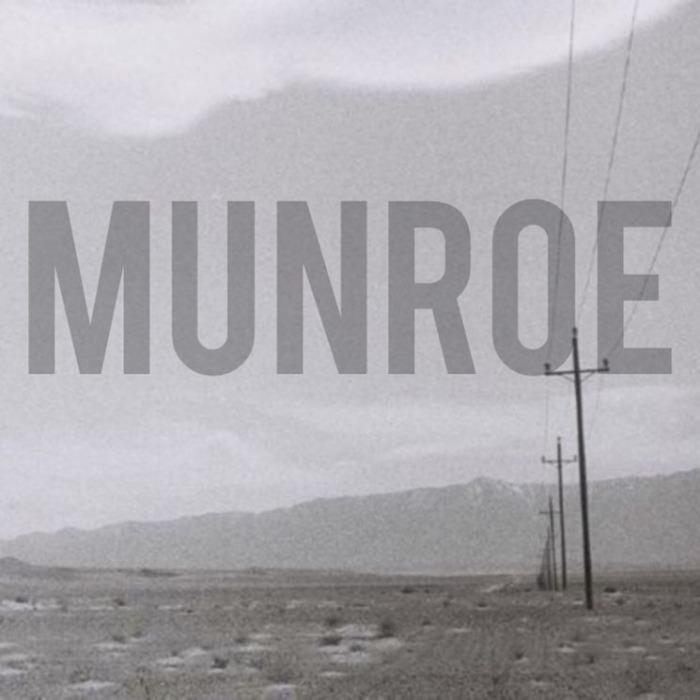 munroe1
