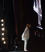 Florence & the Machine @ Osheaga