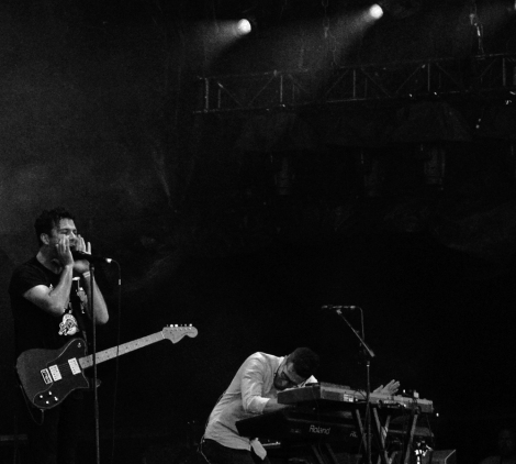 The Arkells @ Osheaga _edited-1