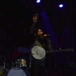 The Avett Brothers 3