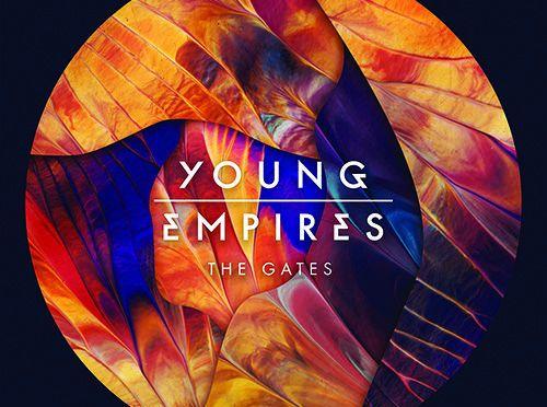 September Reviews: Young Empires, The Arcs, Royal Headache and La Luz