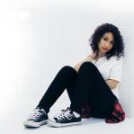 Alessia Clare - Here