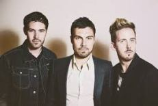 Young Empires - The Gates
