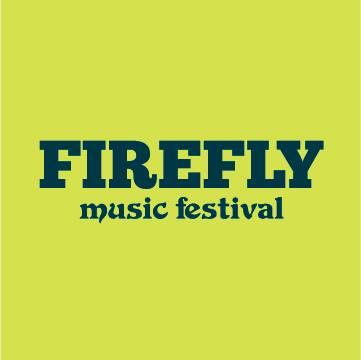 9 Hidden Gems of the Firefly Music Festival 2016 Lineup