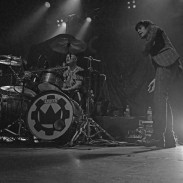 Crown The Empire3