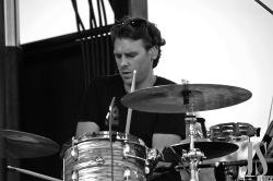 Eliot Sumner-7