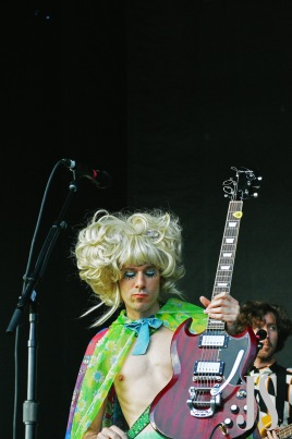 Of Montreal-2