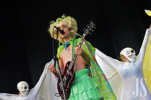 Of Montreal-3