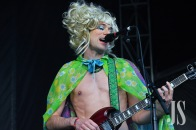 Of Montreal-4