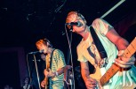 SWMRS (29 of 50)