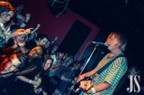 SWMRS (38 of 50)