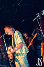 SWMRS (41 of 50)