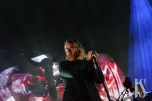 The National-2