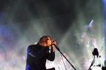 The National-7