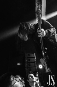 band-of-skulls-17-of-24