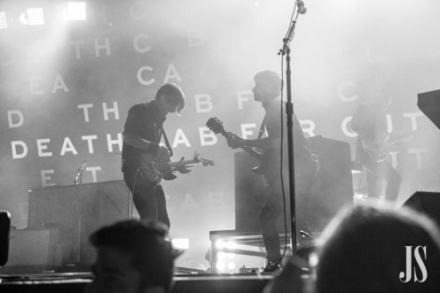 death-cab-for-cutie-3-of-4