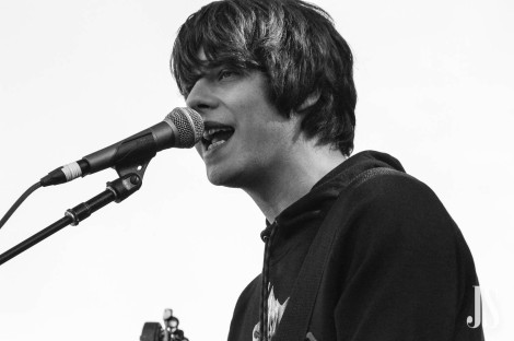 jake-bugg-1-of-5