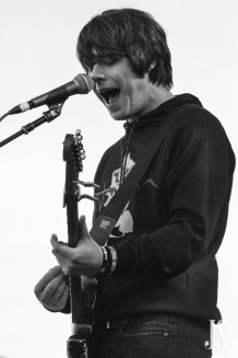 jake-bugg-2-of-5