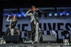 the-hives-30-of-35