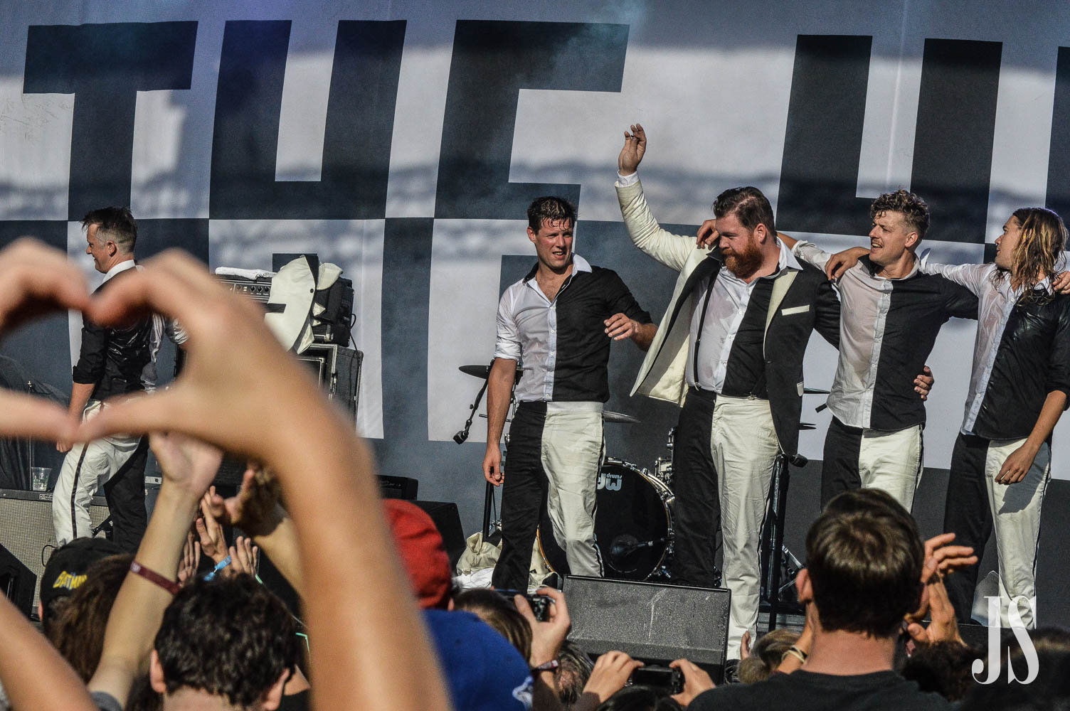 the-hives-35-of-35