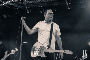 the-hold-steady-19-of-24