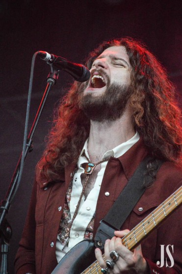 the-sheepdogs-2-of-11