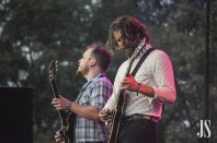 the-sheepdogs-3-of-4