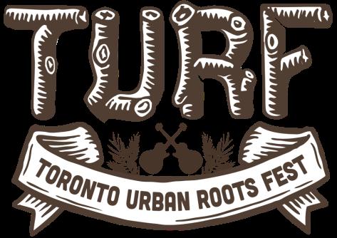 turf-logo-2016-1