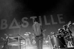 bastille-5