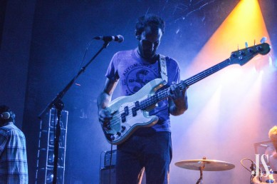 the-preoccupations_-10