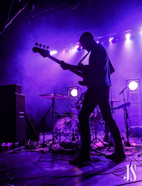 the-preoccupations_-25