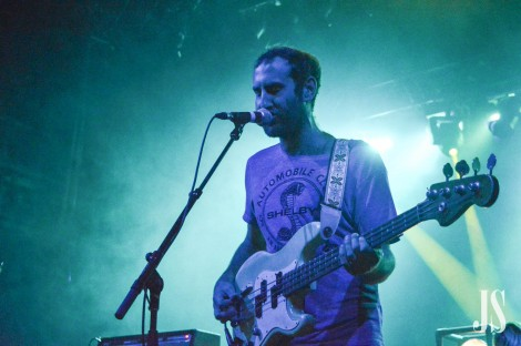 the-preoccupations_-28