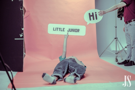 little-junior_-17