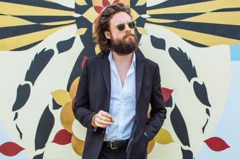 2015fatherjohnmisty_web_glasto15_9548_db270615