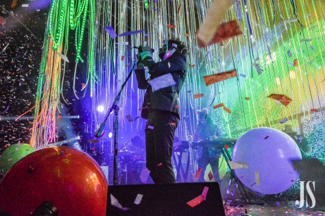 The Flaming Lips-18