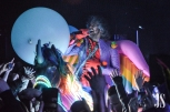 The Flaming Lips-44