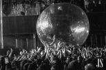 The Flaming Lips-49