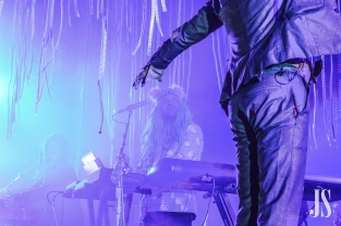 The Flaming Lips-8