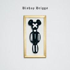 bishop-briggs-bishop-briggs-2017