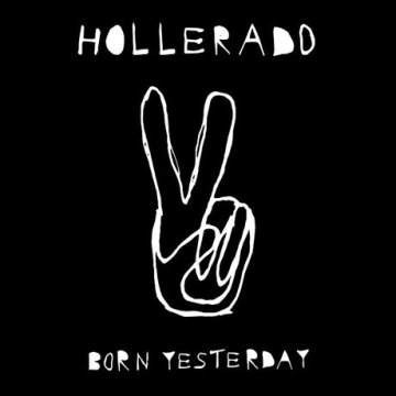 born-yesterday