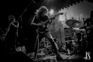 King Gizzard and the Lizard Wizard_-15