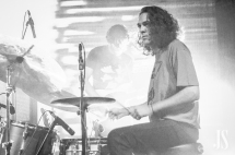King Gizzard and the Lizard Wizard_-29
