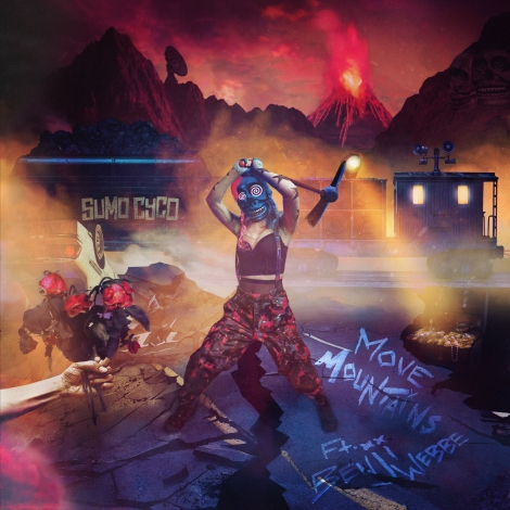sumocyco-movemountains-singlecover-final-3000x3000