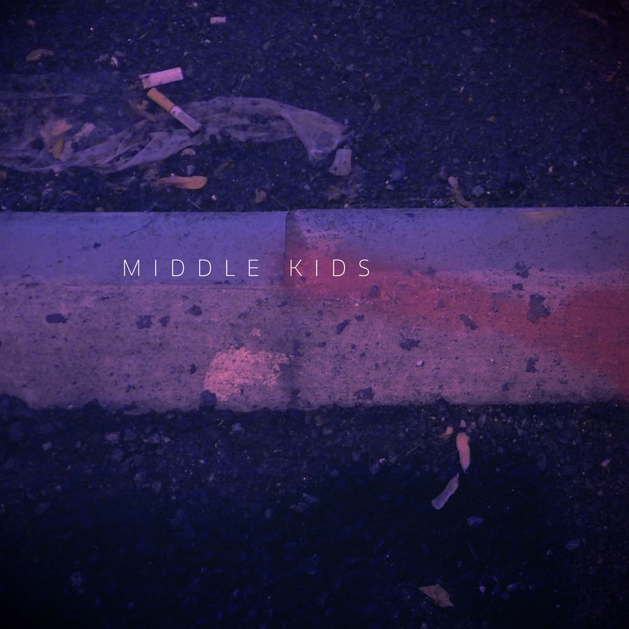 middle-kids-ep-1487173885