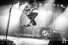 Black Pistol Fire_-4