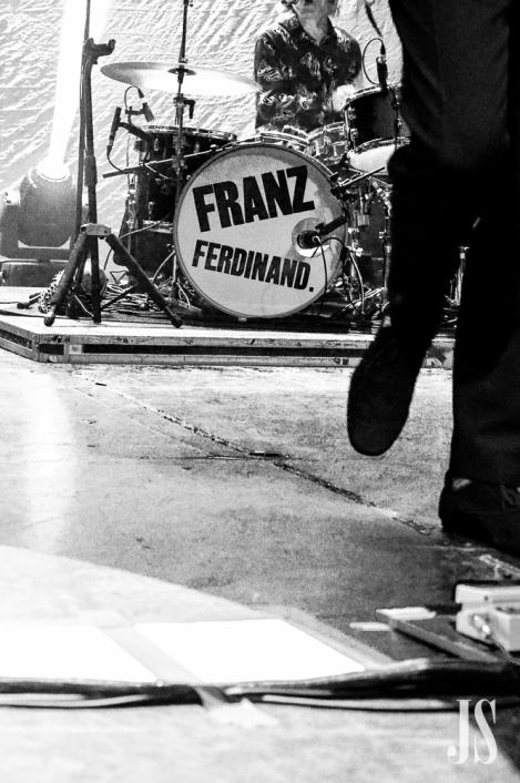 Franz Ferdinand-47
